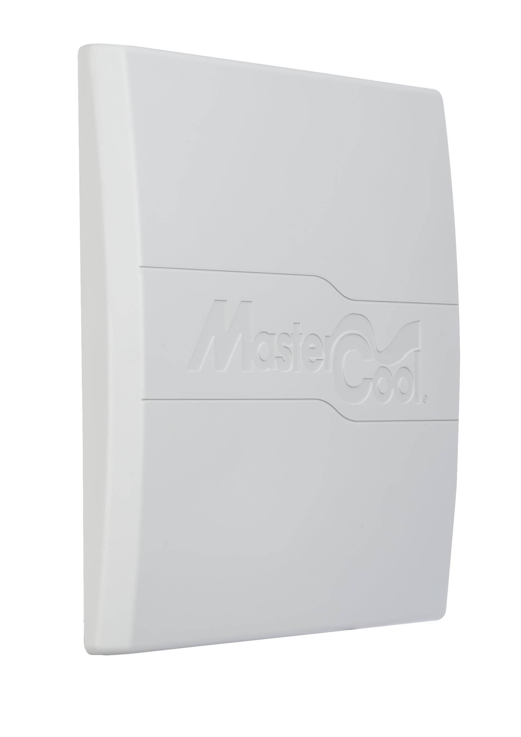 Champion MasterCool Interior Grille Cover by Champion Cooler (Image #2)