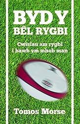 Byd Y Bel Rygbi