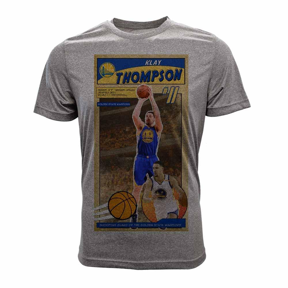 本店は NBA Golden State Warriors子供ユニセックスFirst B06XY987JC Issue Youth Tee、YL State、Heather Tee、YL、Heather Pebble B06XY987JC, ナガサキシ:29b4f2da --- a0267596.xsph.ru
