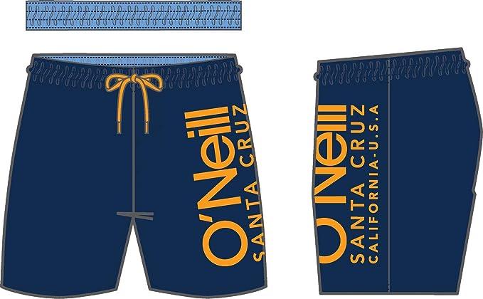 ONeill Mens Cali Boardshorts