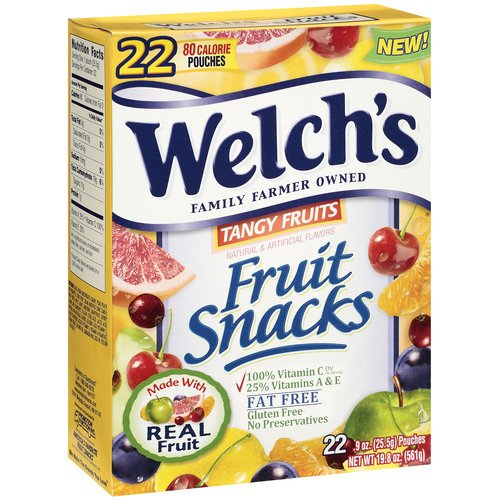 welchs-fruit-snacks-tangy-fruits-22-pouch-value-pack-2-boxes-44-pouches-total-198-ounce