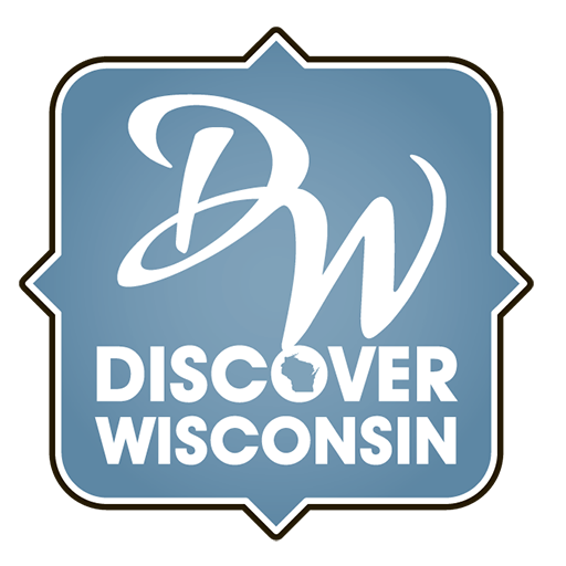 Discover Wisconsin for sale  Delivered anywhere in USA
