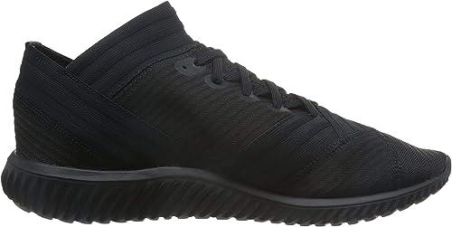 adidas Nemeziz Tango 17.1 TR, Chaussures de Football Homme