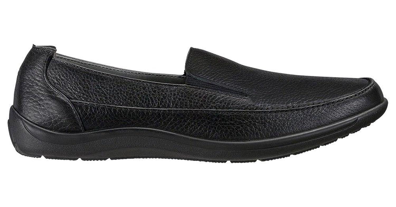 725c51e5a4c San Antonio shoe Men s SAS