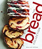 #9: The Bread Collection: Recipes for Baking Artisan Bread at Home