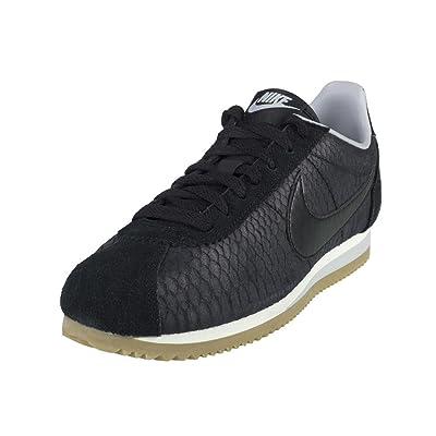 Nike 833657-003, Chaussures de Sport Femme