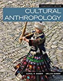 Cultural Anthropology 14th Edition