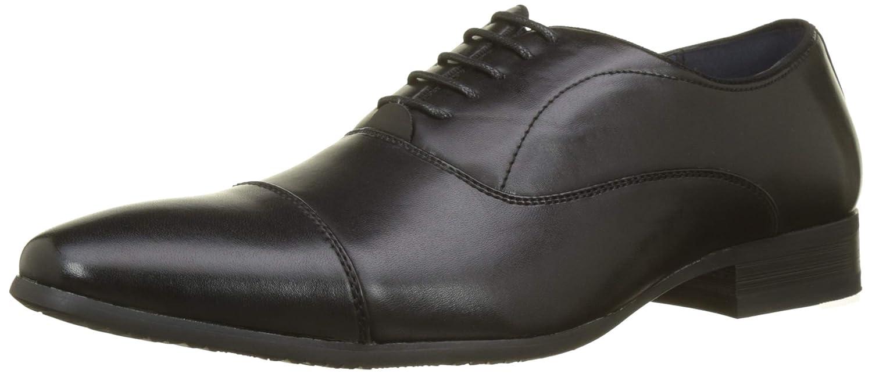 ENZO MARCONI Francesco, Zapatos de Cordones Derby para Hombre