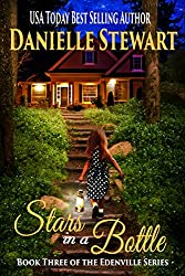 Stars in a Bottle (The Edenville Series Book 3)