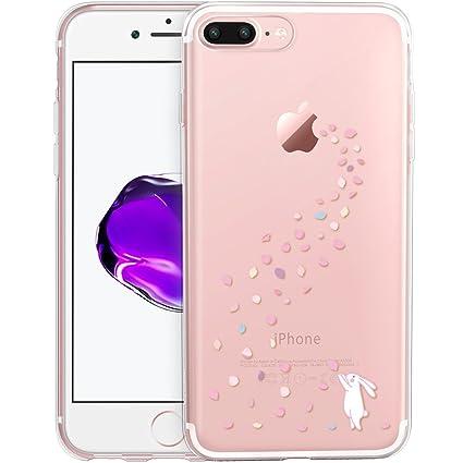 bunny iphone 7 plus case