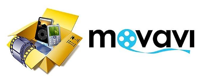 Amazon. Com: movavi screen capture studio software free download.