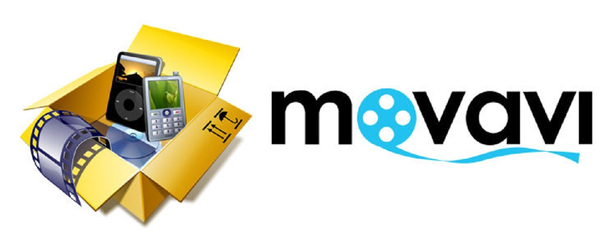 Movavi Screen Capture Studio Software Free Download Review - 2-IN-1 SCREEN Capture Edit & RECORDING TOOL AND FULL-FEATURED VIDEO EDITOR [Download]