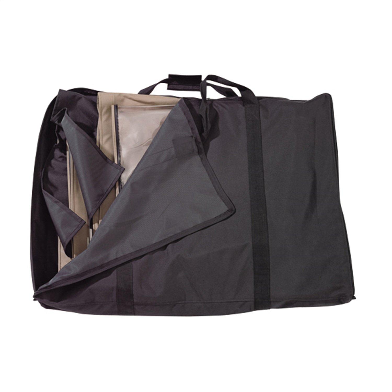 Smittybilt 596001 Soft Top Storage Bag for Jeep JK 2/4-Door