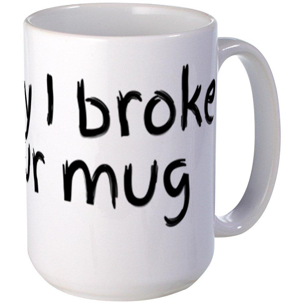 100 Best Mug Designs Uncategories Diy Couple Mugs