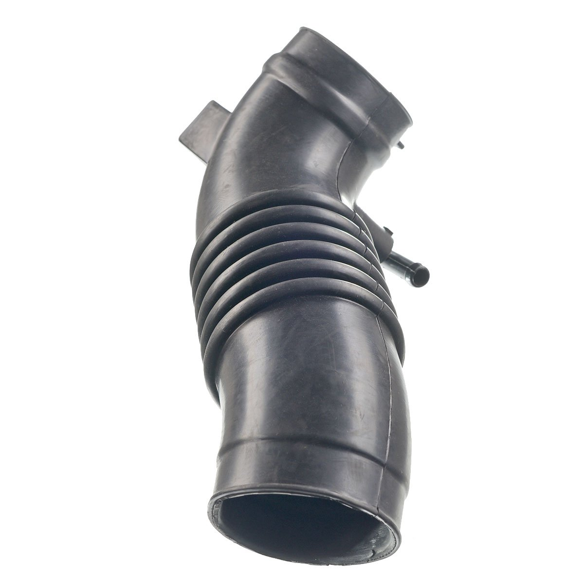 Air Cleaner Intake Hose Flow Tube for Mazda Protege 1999-2003 1.6L YTAUTOPARTS