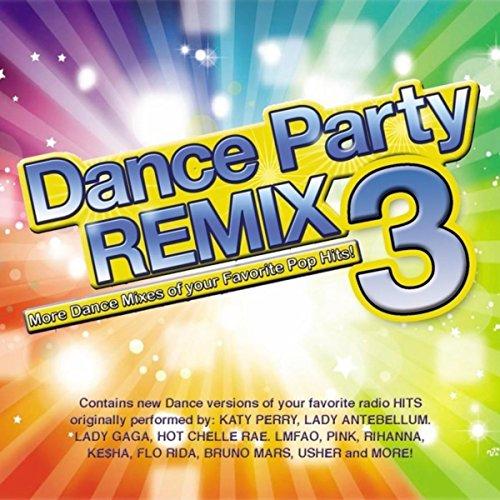 DJ Got Us Falling In Love (Dj Got Us Falling In Love Remix)