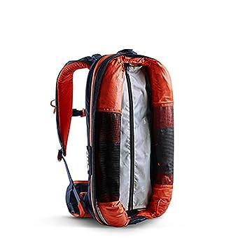 ABS Unisex - Mochila de avalancha para adultos Base Unit, activación de pareja + Twinbags para mayor ...