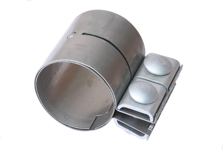 URO Parts 18101745427 Muffler Clamp