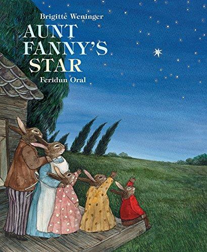 Aunt Fanny's Star