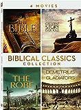 Biblical Classics Coll-rpkg Qf
