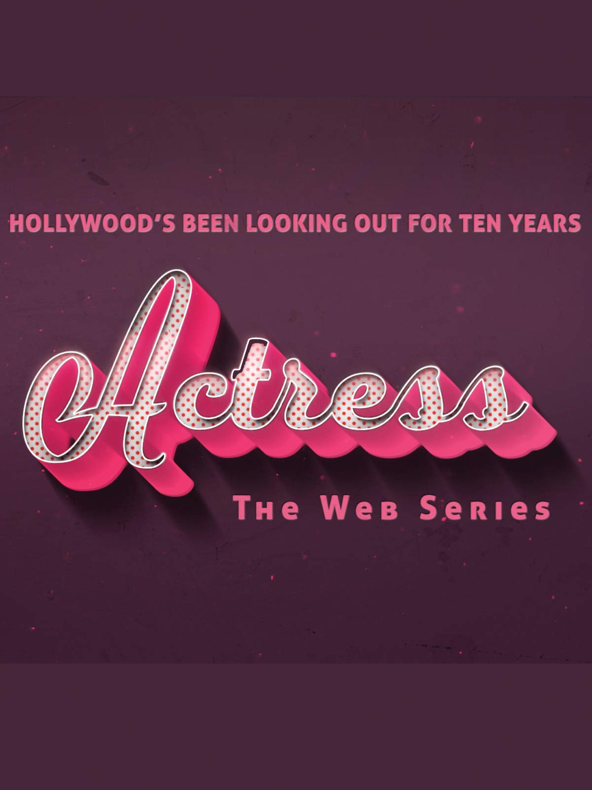 Clip: Actress: Another Word for Waitress, S1E1 Hollywood 101 (PILOT)