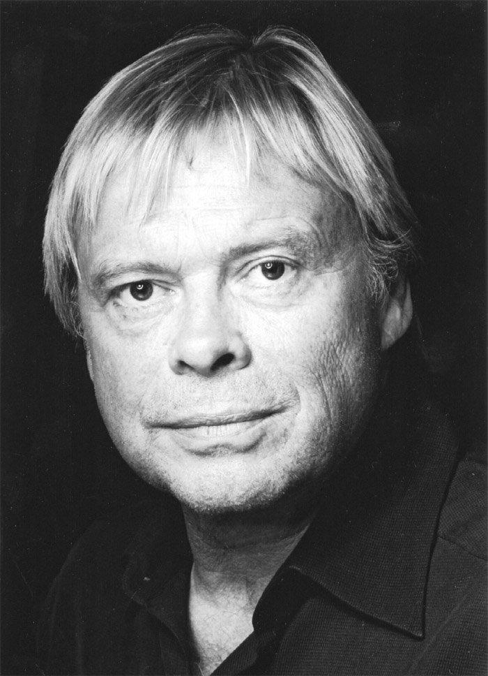 Volker Lechtenbrink