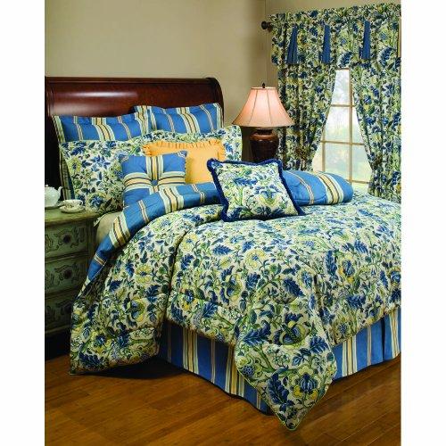 waverly sheets - 7
