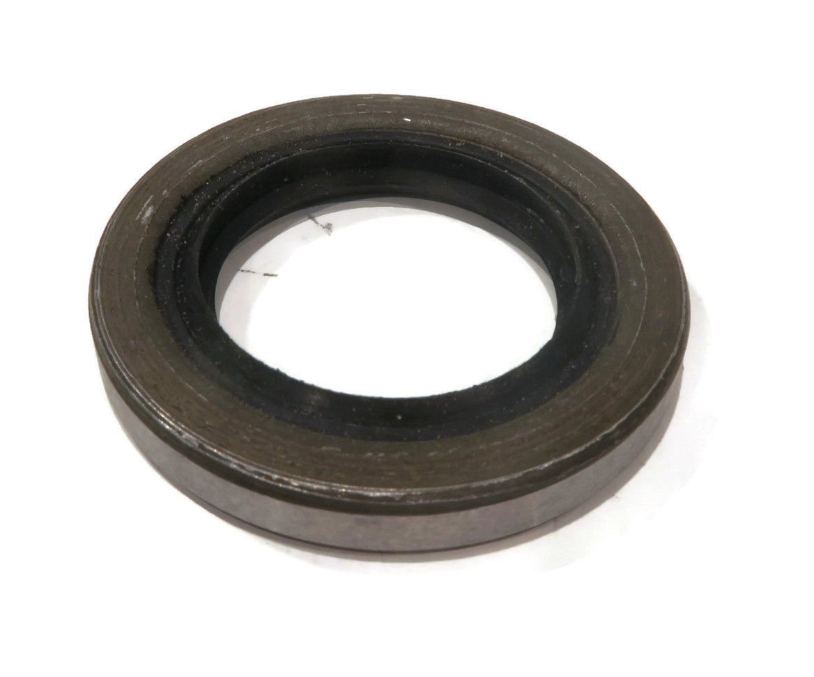The ROP Shop (8) TRAILER HUB GREASE SEALS Double Lip 1.249 x 1.983 replace TruRyde 34823 Axle by The ROP Shop (Image #4)
