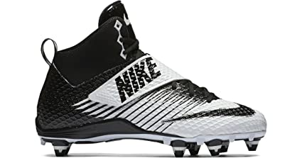 974197f037e0 Image Unavailable. Image not available for. Color  Nike Mens Lunarbeast Pro  D Football ...