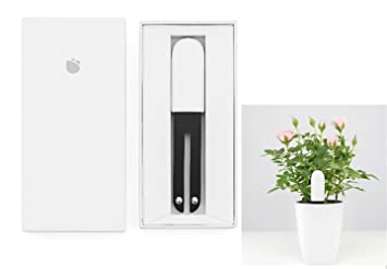 Bluetooth Flower Fil Care4 Plante En Smart L 1 Xiaomi Sans FuKJ3lT1c