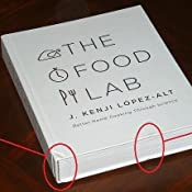 The food lab better home cooking through science j kenji lpez customer image forumfinder Choice Image