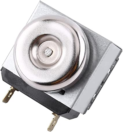 1 A 60 Minutos Temporizador Interruptor eléctrico de control ...