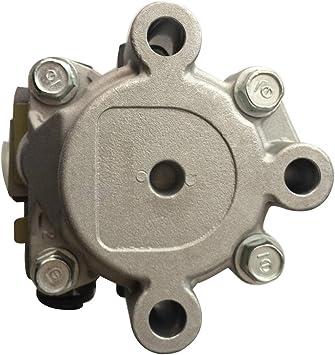 Power Steering Pump For 2001-2002 Chrysler PT Cruiser Cardone 21-5279