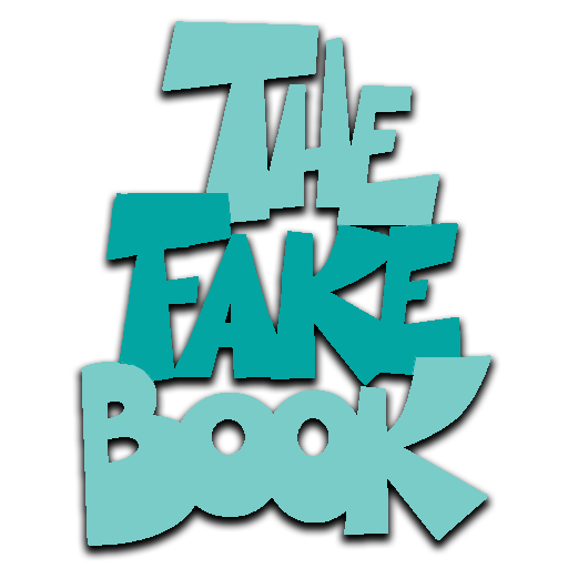Amazon fakebook pro the real book sheet music reader amazon fakebook pro the real book sheet music reader appstore for android fandeluxe Gallery