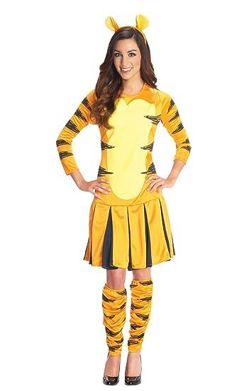 costume tigger Adult