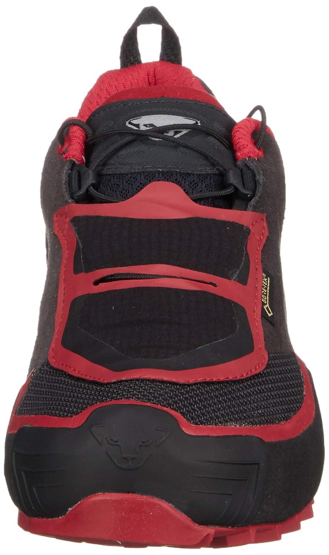 Dynafit Speed MTN GTX schuhe damen Asphalt Crimson 2019 Schuhe Schuhe Schuhe 6db7bb