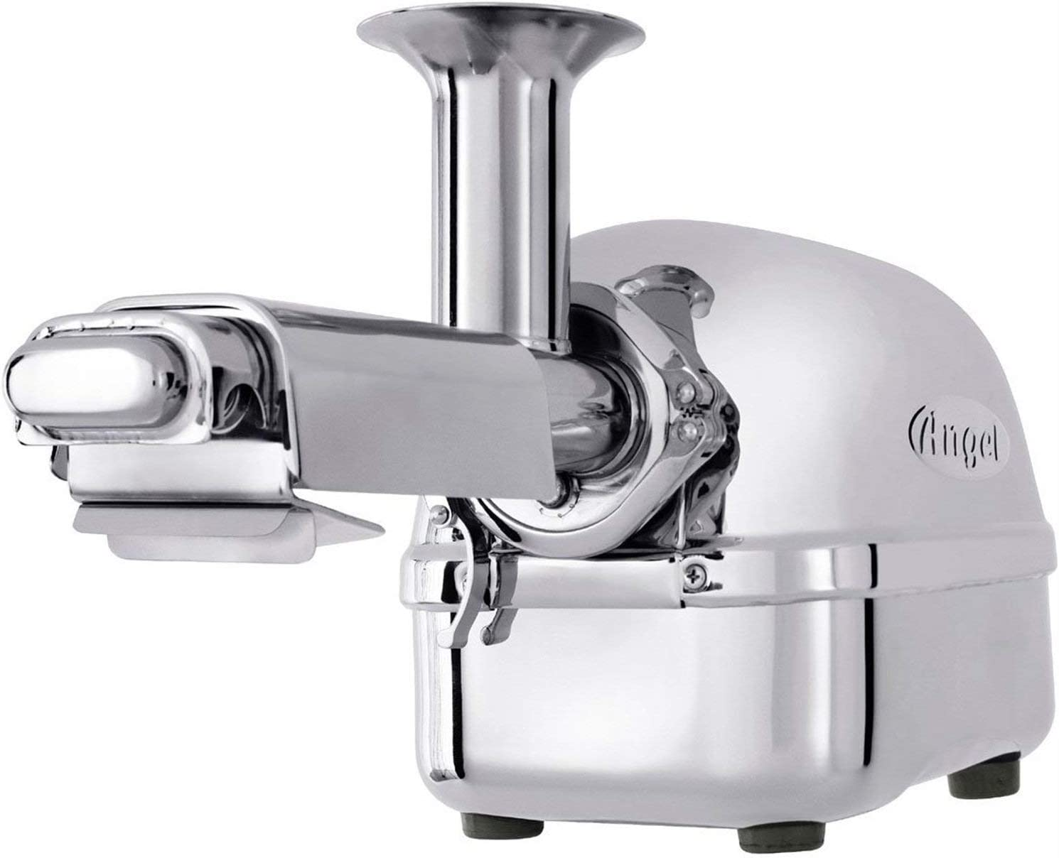 Angel Juicer 5500: Amazon.es: Hogar