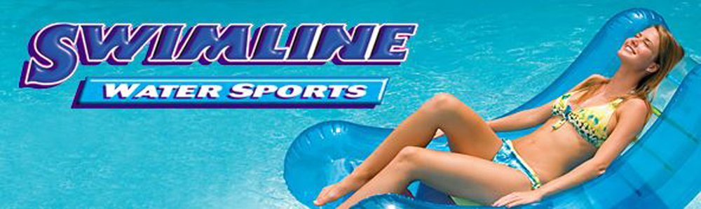 Swimline Shipwreck Dive Pool Game by Swimline