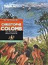 Christophe Colomb par Duviols