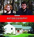 Autobiography, Barbara Steiner and Jun Yang, 0500930058
