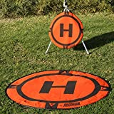 Hoodman-Drone-Launch-Pad-5-ft-Diameter