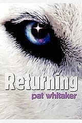 Returning Paperback