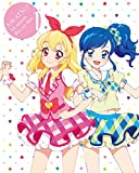 Animation - Aikatsu! 1st Season Blu-Ray Box 1 (4BDS) [Japan BD] BIXA-9491