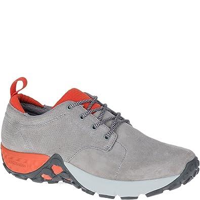 eb83011120 Amazon.com | Merrell Men's Jungle LACE AC+ Fashion Sneaker | Fashion ...