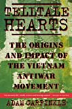 img - for Telltale Hearts: The Origins and Impact of the Vietnam Anti-War Movement by Adam Garfinkle (1997-01-15) book / textbook / text book