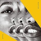 Acca -  Ala.Ni, Audio CD