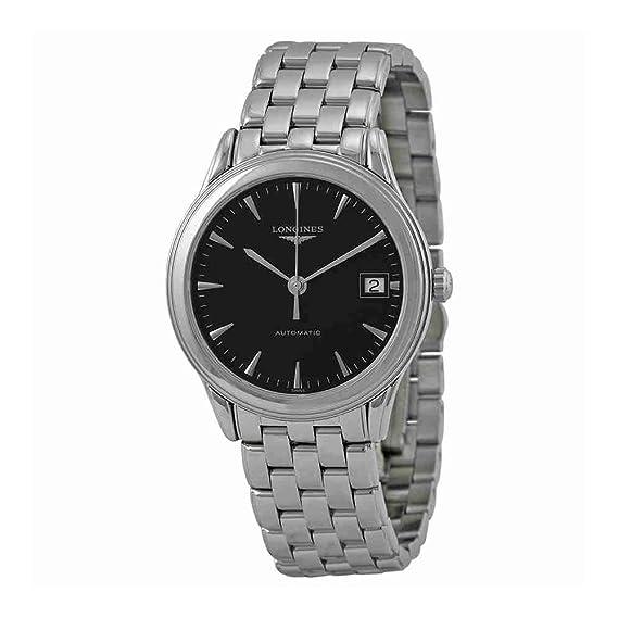 Reloj - Longines - para Hombre - L4.774.4.52.6