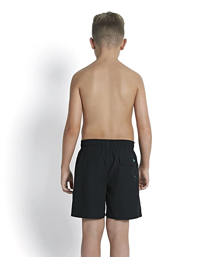 Speedo Boy's Graphic Leisure 15-Inch Water Shorts: Amazon.co.uk: Sports &  Outdoors