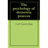 Psychotherapy of Severe and Mild Depression (The Master Work)