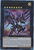 Yu-Gi-Oh! - Number 107: Galaxy-Eyes Tachyon Dragon (LTGY-EN044) - Lord of the Tachyon Galaxy - 1st Edition - Ultra Rare by Yu-Gi-Oh!